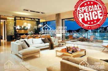 CĐT Vạn Thái tung rổ hàng nội bộ cuối cùng gồm những căn tầng và view siêu đẹp