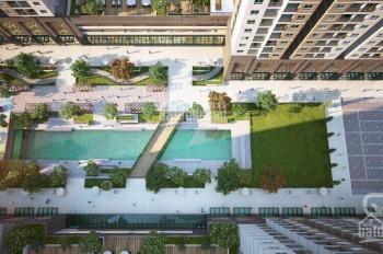 Bán rẻ căn hộ Q7- 2 phòng ngủ  giá rẻ nhất thị trường 1,6 tỷ  LH0938612378