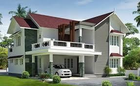 Bán nhà mặt tiền Cư Xá Bình Thới, phường 8, quận 11, DT: 4x21m 2 lầu ST, 10 tỷ TL, 0906998956