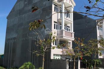 Đất Nhà Bè đường Lê Văn Lương, 120m2, giá 12.5 tr/m2, đường 12m. 0366.929.936