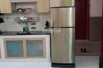 Cần cho thuê căn hộ Thái An 3&4 dt 44m đầy đủ nội thất giá 6.5tr xem nhà lh 0937606849 Như Lan