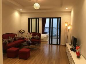 Không có nhu cầu sử dụng bán căn hộ 1PN Park 7,56m2, ban công Nam.Giá 2.2 tỷ bp. Lh: 0911.116861