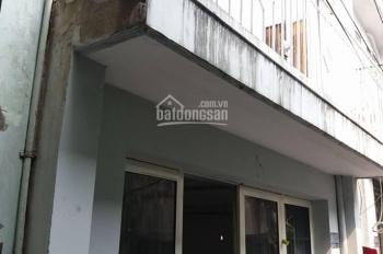 Cho thuê nhà nguyên căn đường Huỳnh Văn Nghệ, P12, quận Gò Vấp