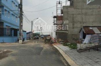 Đất nền giá đầu tư MT Nguyễn Duy Trinh, Long Trường, Quận 9, DT: 80m2 giá 1.8 tỷ. LH 0931 146 173