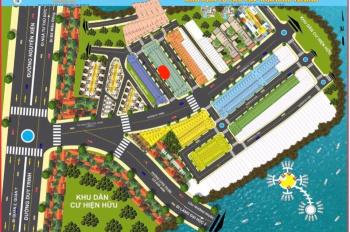 Chính chủ cần bán 2 lô đất liền kề ở Diamond Island quận 9. Lh: 0909995681