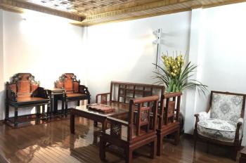 Bán nhà phố Hàng Khay,DT sử dụng 79m2, giá 6.3 tỷ, bán nhanh trong tháng 3, chính chủ,LH:0989521987