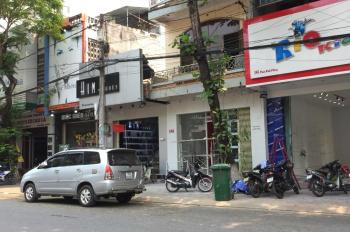 Chính chủ cần cho thuê 2 nhà mặt tiền 183 - 185 Phan Đình Phùng, DT: 200m2, giá: 30 tr/tháng