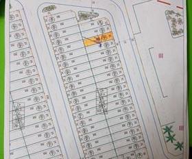 Cần bán gấp lô đất thuộc dự án Gleximco Lê Trọng Tấn, DT 100m2, giá 29tr/m2. LH 0971214888