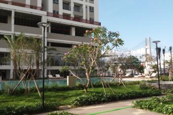Chính chủ cần bán gấp căn hộ LuxGarden 2PN 76m2 view sông - giá: 2.2 tỷ. LH: 0938830998