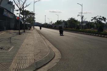Chính chủ cần bán đất phường Long Tâm BRVT nở hậu 1,3 tỷ. LH 0903185328