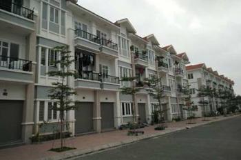 Chuyển nhượng căn tầng 2 chung cư Hoàng Huy - An Đồng, LH: 0969596410