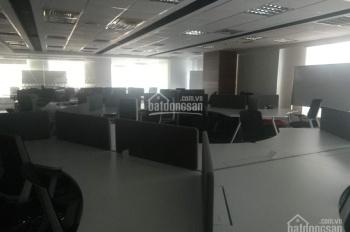 Cho thuê văn phòng quận 11 full nội thất, diện tích 966m2, giá chỉ 370 nghìn/m2. LH 0937679981
