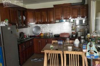 Bán căn hộ 3PN, DT 123.7m2 3pn, 2wc giá 1.5tỷ, CT8, CC Sparks Dương Nội, Hà Đông 0963230000