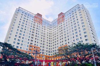 Tô Ký Tower, Q12 bán gấp căn 61m2 giá rẻ, hỗ trợ vay tối đa ngân hàng, LH 0933 962 586
