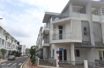 Tôi cần bán đất thổ cư giá: 2,5 tỷ, DT: 5x16m, Trần Đại Nghĩa, KDC Khang An Residence LH 0906633674