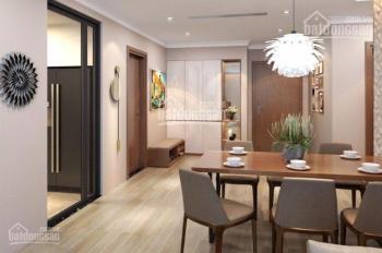 Cần bán gấp căn hộ T11 Times City, 83m2, 2PN, nội thất thiết kế đẹp, giá 2,7 tỷ