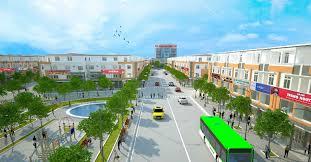 Chủ đầu tư mở bán đợt 1, 5 suất ưu đãi, MT Nguyễn Văn Bứa, SHR