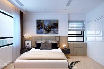 Chuyên mục Vinhomes Bắc Ninh: cho thuê căn hộ giá từ 10 triệu, từ 1 – 3PN, full nội thất cao cấp