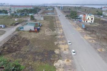 Đầu tư và ở biệt thự Hạ Long Sunshine city, Cao Xanh, Hà Khánh C, giá chỉ từ 2 tỷ 8