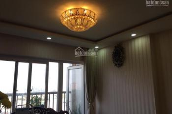 Chính chủ xuất cảnh cần bán căn hộ 124m2, 3PN CC Phúc Lộc Thọ, P. Linh Trung, Q. Thủ Đức