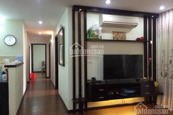 Tôi cần bán căn hộ Park 9 - Park Hill Premium, 82m2, 2PN, view bể bơi, nội thất đẹp, giá bán 3,3 tỷ