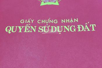 Bán đất chính chủ tổ 1 Thạch Bàn đầu ngã tư Cổ Linh-Aeon,oto nhỏ đỗ cửa DT:48m2 giá 1,7 tỷ