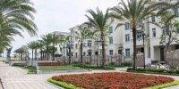 Cho thuê biệt thự Vinhomes Golden River giá 150 triệu đồng full nội thất cao cấp; LH 0909060957