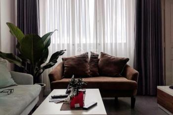 Chính chủ bán căn hộ Lotus Garden - kèm nội thất cao cấp