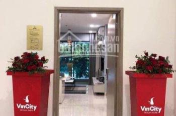 Cần bán nhanh căn hộ 47m2 thanh toán 100 triệu ký HĐMB, rẻ nhất thị trường, LH: 098.117.8696