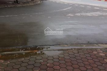 Bán đất TĐC Thạch Bàn, Long Biên, DT 54m2, đường 13m có vỉa hè