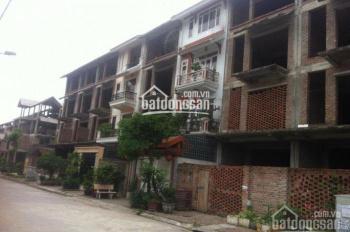 Cắt lỗ bán nhà liền kề 60m2x4T Tổng cục 5 Tân Triều gần đường 54m Ng Xiển Xala giá 5ty, 0983451319