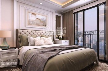 Chỉ từ 300 triệu sở hữu căn hộ ngay trung tâm Hà Nội với chiết khấu 6%, tặng gói nội thất 150tr