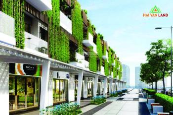 Mua đất Marina Complex Đà Nẵng trúng ngay xe Honda Sh và chiết khấu cực cao LH:0935.191.579