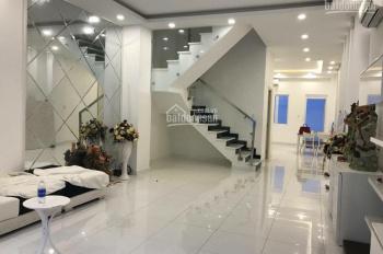 Cho thuê nhà mặt tiền đường Trần Não, Bình An, Quận 2, giá 58 triệu