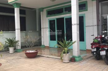 Bán nhà 311 Bình Khánh, huyện Cần Giờ - TP.HCM, 6x25m