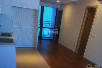 Cần bán căn hộ tập thể Nghĩa Tân nhà A11, DT 56m2, giá gần 1,25 tỷ