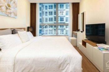 Chuyên cho thuê Vinhomes Central Park 1PN- 4PN, giá tốt nhất thị trường. Ms Tuyền 0938.533.299