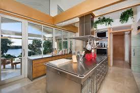 Bán biệt thự Hưng Thái, PMH q7, nhà đẹp nội thất đầy đủ, giá bán 17.2 tỷ, LH: 0912183060 Hiệu
