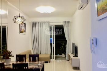 Bán chuyển nhượng cho thuê căn hộ Golden Mansion 02PN, DT 75m2 - Giá bán 3,750 tỷ