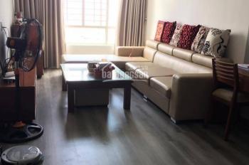 Chính chủ cần cho thuê căn hộ Hoàng Anh Gia Lai 2PN đầy đủ nội thất căn penhouse