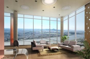 Penthouse Duplex Mipec Riverside chính thức ra mắt 0974691995
