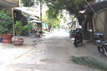 """"""" CẦN BÁN GẤP""""  BÁN GẤP""""đất đường Tô Hiệu, Tân Phú, 4.3x15.8, gia 4.6ty"""