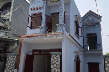 Chính chủ cần bán nhà giá từ 1,2 tỷ tới 1,650 tỷ tại Bình Chuẩn, Thuận An, BD, LH: A Huề 0973678626