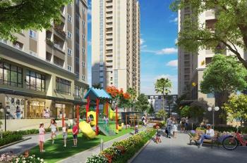 Cần bán căn 02 tòa M1 dự án Mipec City View Hà Đông Hà Nội