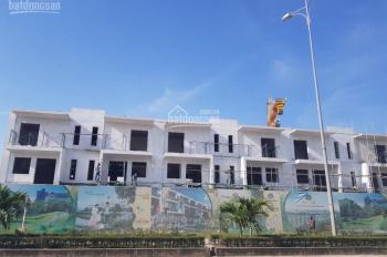 Cần bán nhanh căn nhà phố liên kế view sông giá 4.1 tỷ dự án Dragon villega