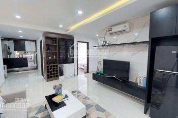 Bán căn hộ 3 phòng ngủ đẹp nhất dự án Startup Tower, LH 0907 6161 11