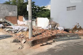 Bán 5 lô đất góc 2MT giá rẻ: Nguyễn Phúc Chu, TB