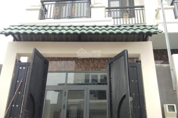 Bán nhà 1 lầu đẹp rẻ hơn thị trường 300tr, 47 Nguyễn Duy Trinh, quận 9
