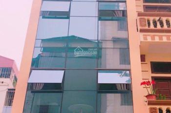 Chính chủ cho thuê CHDV đủ tiện nghi cao cấp, giá 3tr đến 4 tr/th tại 429 đường Thụy Khuê