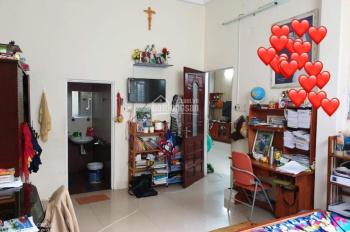 Hot gia đình định cư Mỹ bán gấp nhà 3T, Đống Đa, Đà Nẵng, DT 201m2, 7x25m nở hậu 9m, 0906816785
